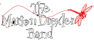 The Marion Drexler Band